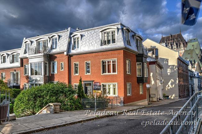 Houses For Sale In Old Quebec City Canada - 2.16.sabrothers.nl • on houses in espanola, houses in stoneham, houses in prince edward island, houses in catania, houses in st. petersburg, houses in grande prairie, houses in syracuse, houses in new amsterdam, houses in hanoi, houses in izmir, houses in tallinn, houses in valparaiso, houses in markham, houses in bridgetown, houses in trenton, houses in iqaluit, houses in ogdensburg, houses in salvador, houses in northwest territories, houses in old montreal,