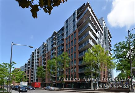 1175 Av. Turnbull #624
